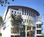 19Osaka University Japan