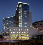 47Oregon Health & Sciences University, Portland USA